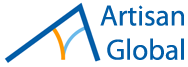 Artisan Global LLC